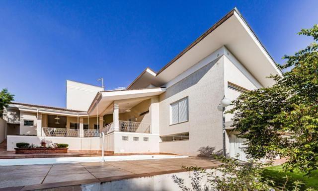 Casa de condomínio à venda com 3 dormitórios cod:V33715 - Foto 12