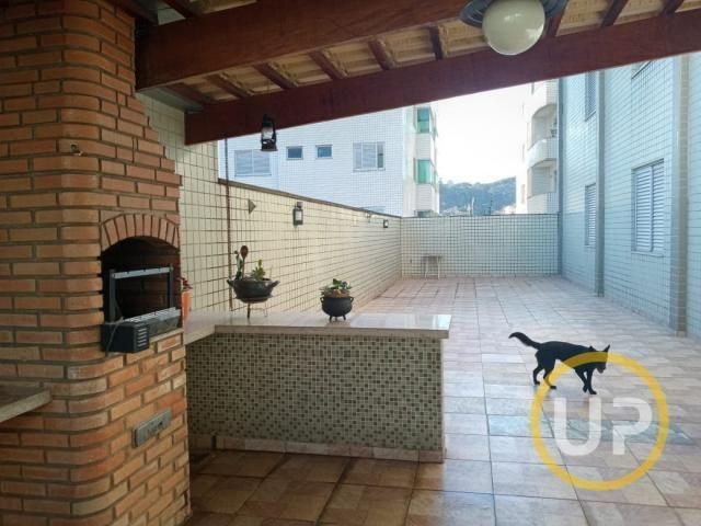 Area Privativa em Castelo - Belo Horizonte - Foto 17