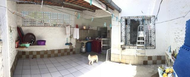 Lindissima Casa no Melhor do Benfica - Foto 20