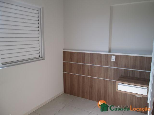 8406   Apartamento para alugar com 1 quartos em JD NOVO HORIZONTE, MARINGÁ - Foto 9