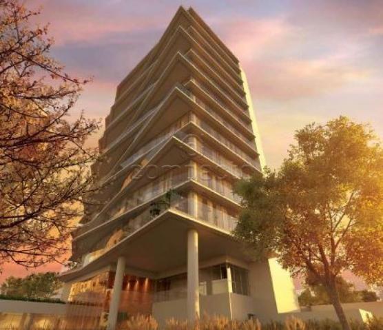 Apartamento à venda com 4 dormitórios em Iguatemi, Sao jose do rio preto cod:V10705 - Foto 3