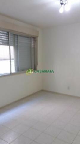 Apartamento à venda | Nossa Senhora de Fátima em Santa Maria - Foto 13