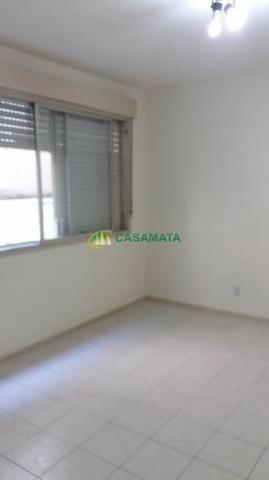 Apartamento à venda | Nossa Senhora de Fátima em Santa Maria - Foto 14