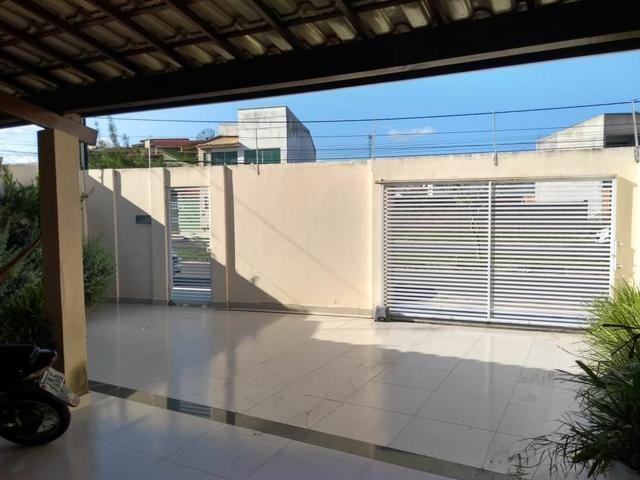 (Oportunidade)Casa A 100 metros da Av.Fraga Maia - Foto 3