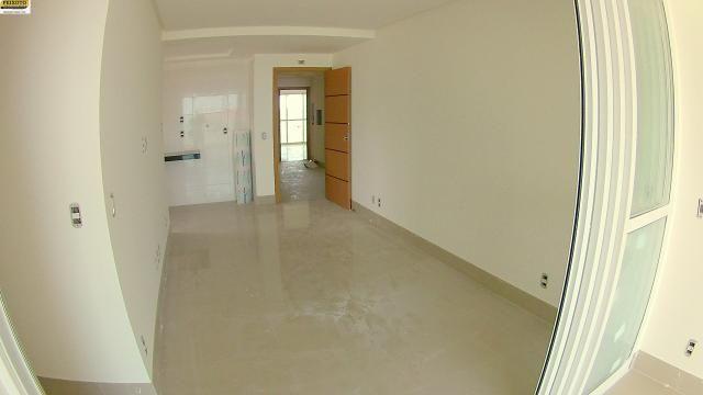 Apartamento 03 Quartos na Praia do Morro - Foto 8