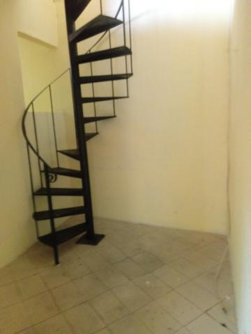 Casa para alugar no centro em Maceió - Foto 9