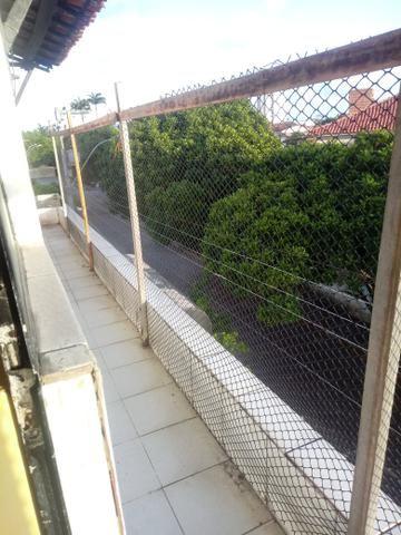 Casa para alugar no centro em Maceió - Foto 17