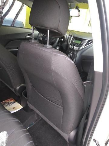 HB20S Sedan - Abaixo da FIPE - Foto 7