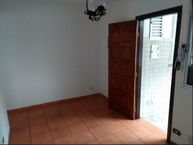 Apto 2 Dorm, Boqueirão, no Centro Comercial: cód. 1825 - Foto 15