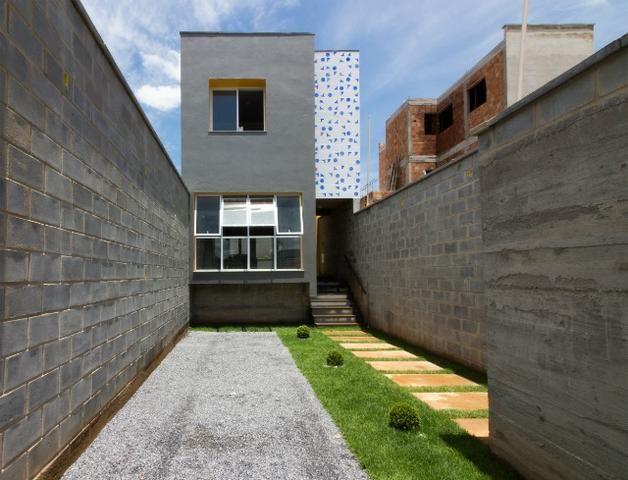 Casa incrível no Solar da Serra (Duas suítes!!!) melhor custo benefício
