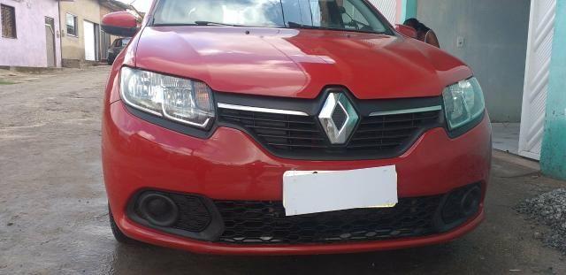 Renault Sandero 1.6 - Foto 2