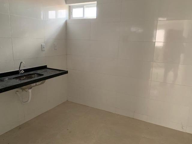 Apartamento no Novo Geisel - Imperdível! - Foto 12