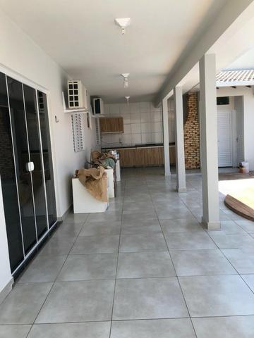 Vende-se Linda casa no Jardim João Queiroz - Foto 16