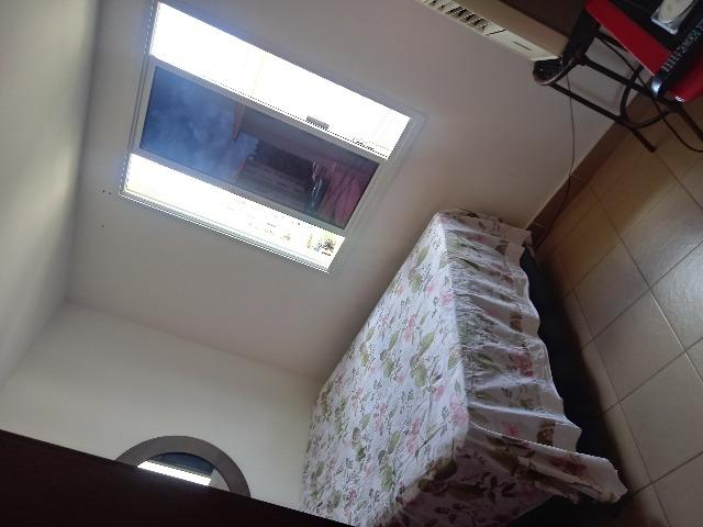 Ágio apartamento - Foto 9
