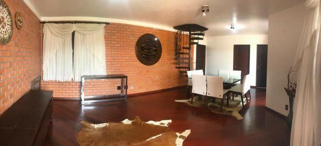 Casa ampla em guamiranga com suíte e terreno - Foto 7
