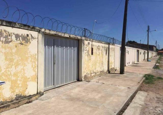 Casas Para Alugar em Timon-MA - Foto 2