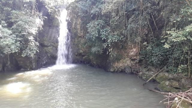 Terreno/Cachoeira - Foto 5