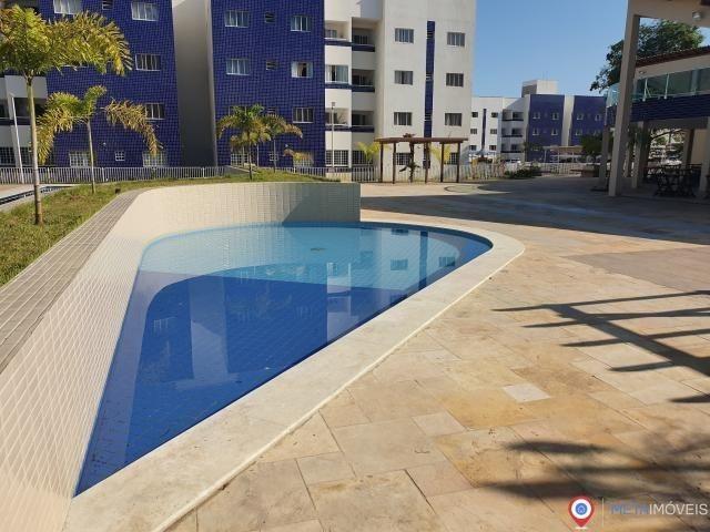 Brisa Sul Residence - Ap. Zona sul com Financiamento - Foto 2