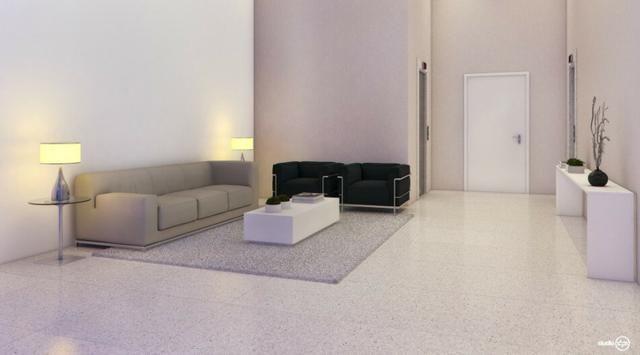 Apartamento 04 quartos (suítes) em Boa Viagem - Foto 3