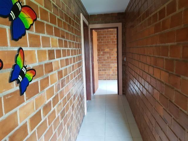 Casa de Condomínio em Gravatá-pe com 06 suítes. Por 600 Mil !! Ref. 576 - Foto 16