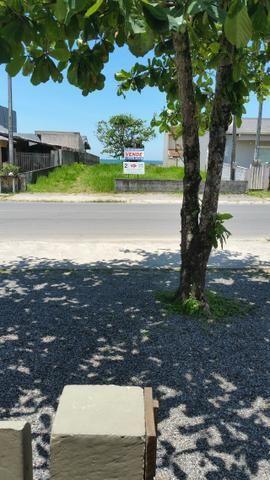 A 60 metros da praia Ar condicio Wifi >diárias de 100,00 para 5 dias ou mais em março - Foto 20