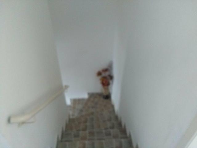 Sobrado em Condomínio - Foto 3