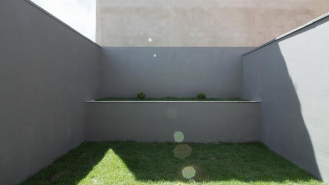 Casa incrível no Solar da Serra (Duas suítes!!!) melhor custo benefício - Foto 14