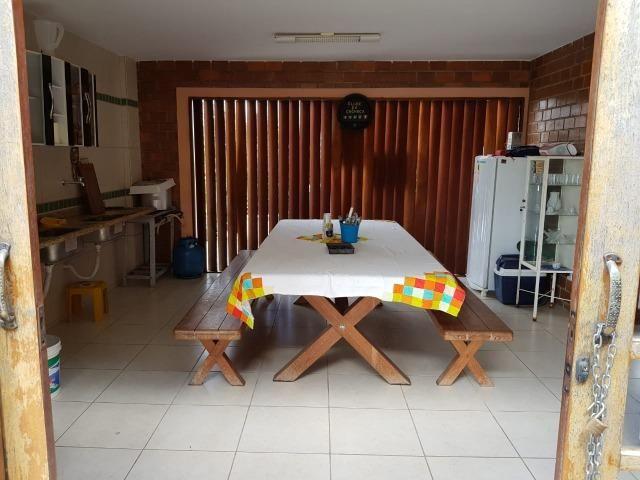 Casa de Condomínio em Gravatá-pe com 06 suítes. Por 600 Mil !! Ref. 576 - Foto 13