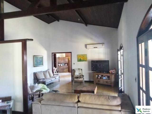Chácara em Jacaraípe, 3.900m² - Foto 4