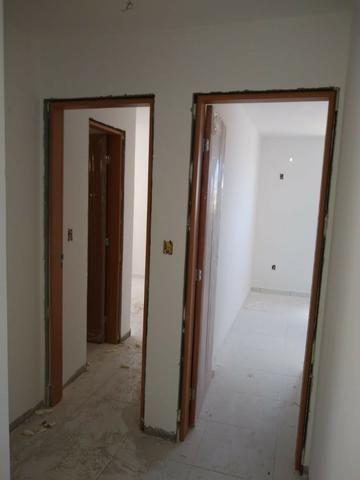 Apartamento no Novo Geisel - Imperdível! - Foto 7