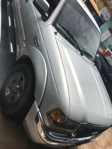 Ford Ranger Limited 2007 - Foto 4