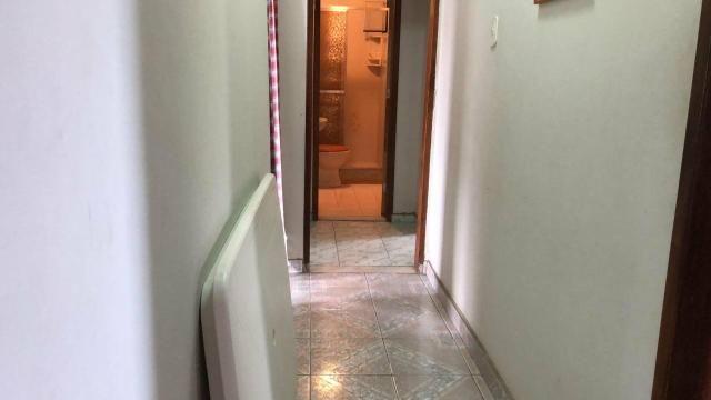 Imobiliaria Nova Aliança! Vende Sobrado com 3 Quartos na Praça do Ó em Muriqui - Foto 16