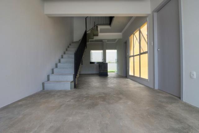 Casa incrível no Solar da Serra (Duas suítes!!!) melhor custo benefício - Foto 5