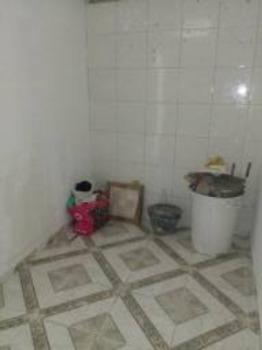 Aluga se casa em Plataforma trav Valadares - Foto 16
