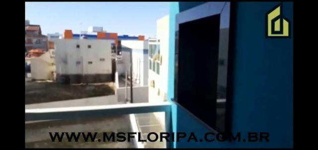 Ms5 Apartamento 1 dorm em otima localização no Ingleses - Foto 6