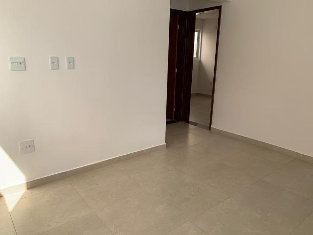 Apartamento no Novo Geisel - Imperdível! - Foto 6
