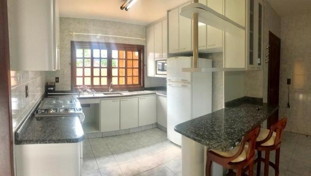 Casa ampla em guamiranga com suíte e terreno - Foto 11