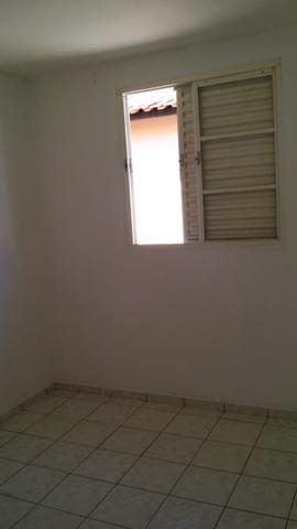 Casa sobrado para alugar - Foto 12