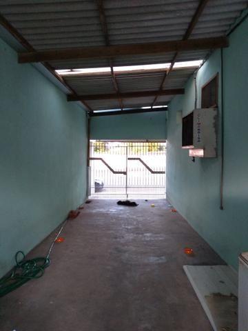 Salão + agropet - Foto 3