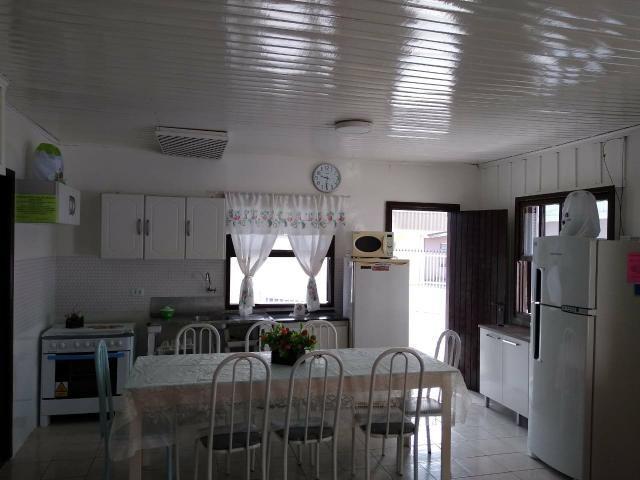 Casa em Matinhos 300mts da praia - Foto 4