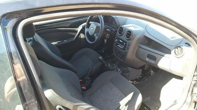 Ford ka extra - Foto 3