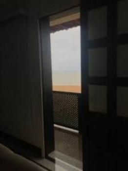 Imperdível!! Apto 5 quartos/ 175 M2 de frente para o mar em Marataízes - Foto 19