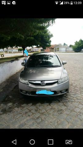 Honda Civic 2010 LXL