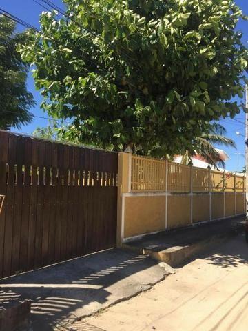 Apartamento 2 Quartos - Iguaba Grande - Foto 8