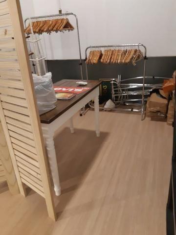 Barbada. Vendo Loja de Roupas Femininas (Boutique) - Foto 5