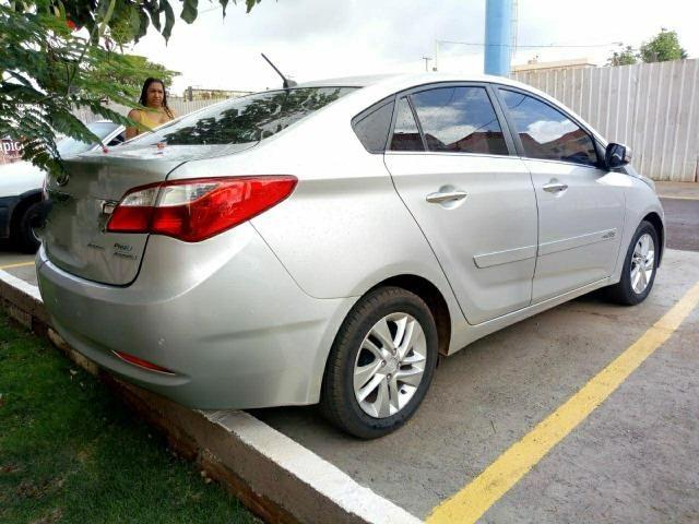 Vendo HB20 S Premium - Foto 3