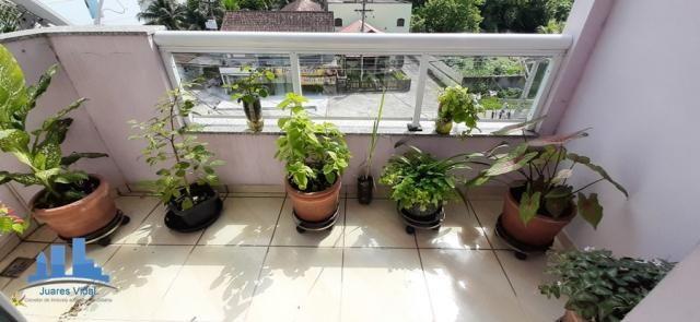 Oportunidade!!! Cobertura com excelente localização em Itacuruçá - Mangaratiba/RJ - Foto 5