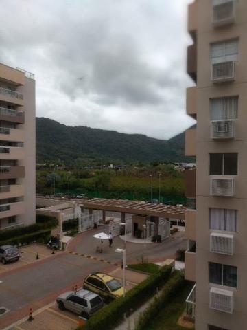 Apartamento com 3 dormitórios à venda, 77 m² por R$ 473.000 - Recreio dos Bandeirantes - L