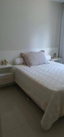 Apartamento com 3 dormitórios à venda, 77 m² por R$ 473.000 - Recreio dos Bandeirantes - L - Foto 2