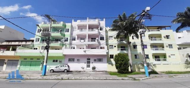Oportunidade!!! Cobertura com excelente localização em Itacuruçá - Mangaratiba/RJ